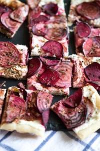beet+goat+cheese+tart-13